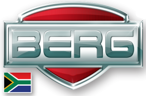Berg---Logo-Redraw---Feb-2019