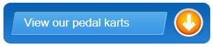 berg toys pedal go-karts